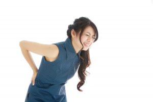 腰痛の改善【スポーツ整体 腰痛】